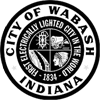 City of Wabash, Indiana